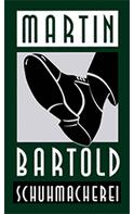 Logo von Martin Bartold